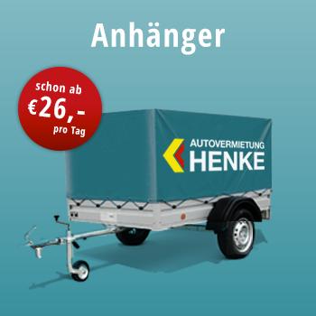 autovermietung-henke-wedel-hamburg-anhaenger-aktion-start